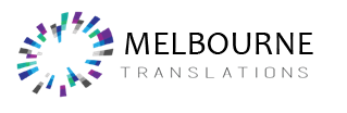 Melbourne Translations