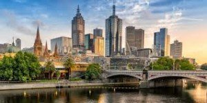 Translation Services Melbourne