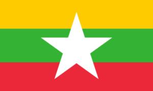 Burmese Translation Services