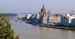Hungarian Translation Services