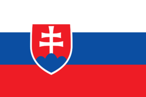 Slovak Translation Services