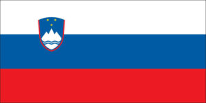 Slovenian NAATI Translation Services